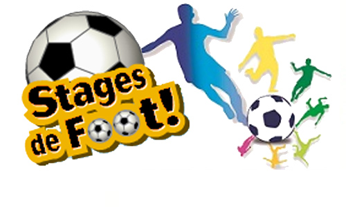 Stage Foot Saint Orens Football Club