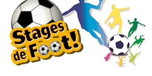 Stage Foot Saint Orens Football Club