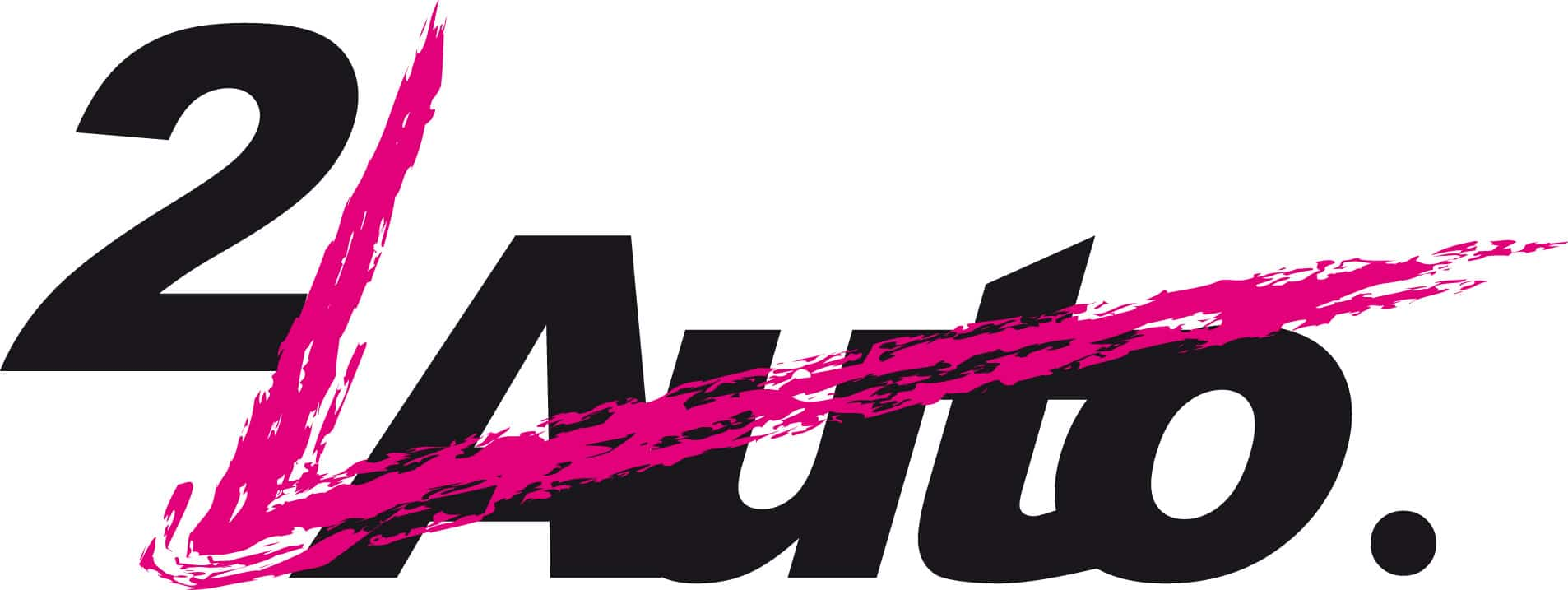 2L-autoFinal-Partenaire Saint Orens Football Club