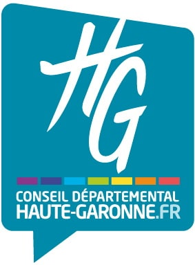 cd31-logo-rvb_383x283_14
