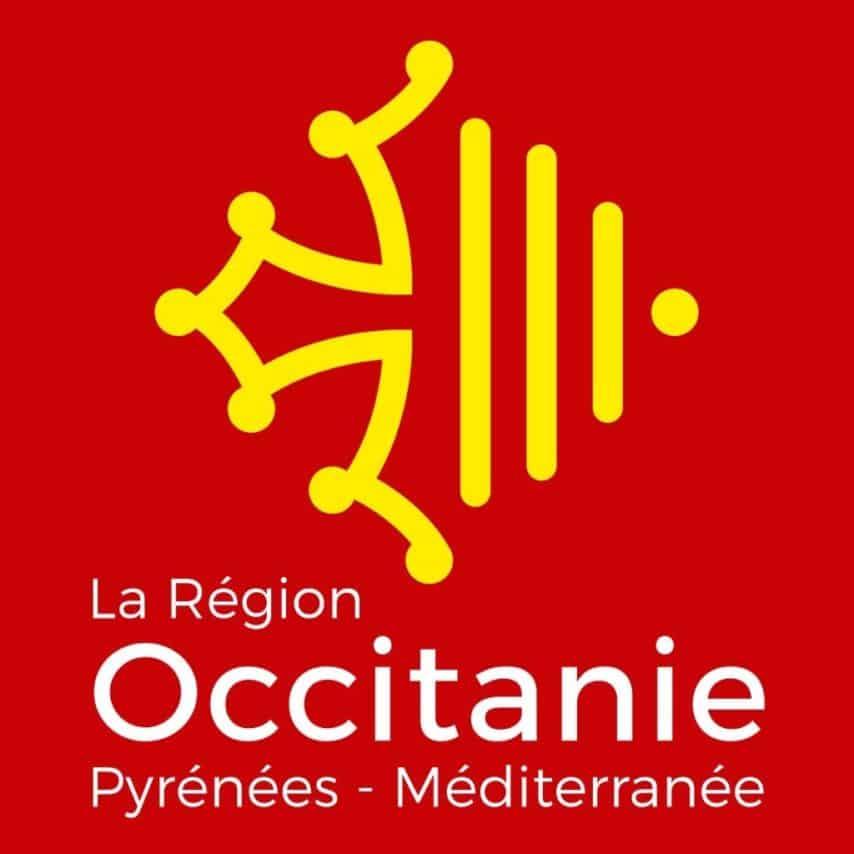 region_occitanie_16