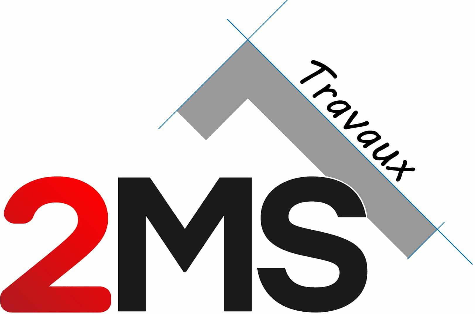2 MS Travaux