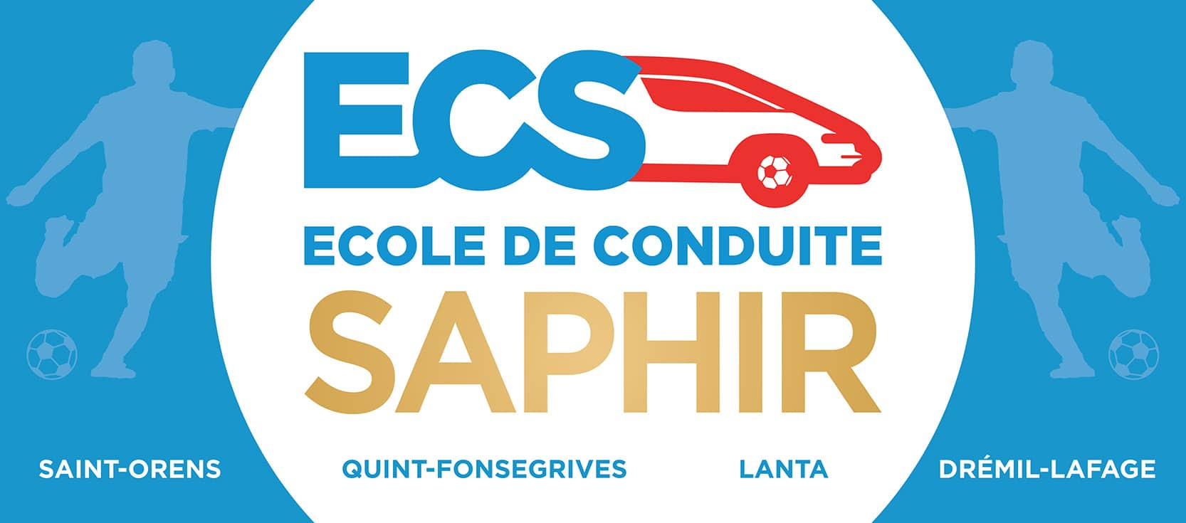 ECS St-Orens